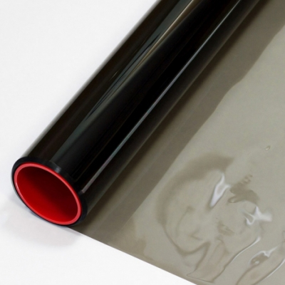 Тонировочная плёнка для окон